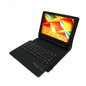 Detachable-Wireless-Bluetooth-3-0-Keyboard-Flip-Stand-Leather-Cover-Case-For-Lenovo-YOGA-Tab-3