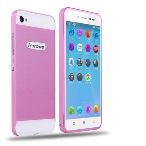 Back_Cover_for_Lenovo_s90_pink.jpg