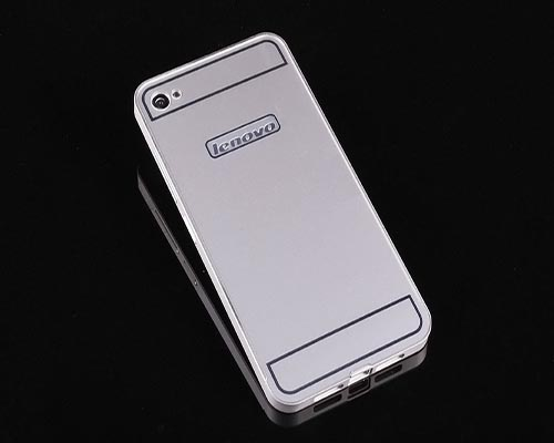 Back_Cover_for_Lenovo_s90_silver_4.jpg