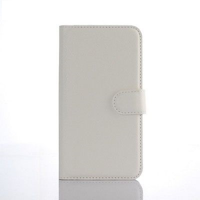 TopTech_Wallet_case_white.jpg