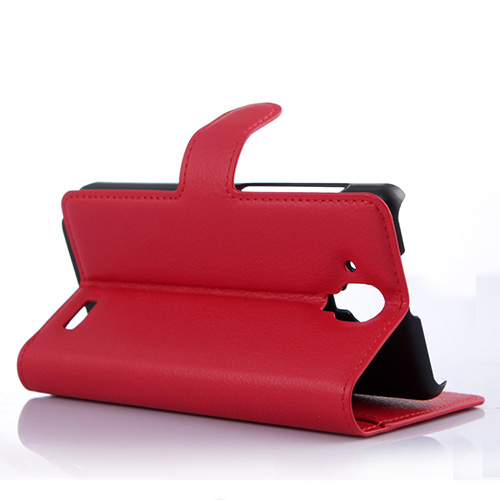 TopTech_wallet_for_Lenovo_a536_red_3.jpg