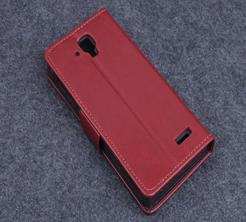 TopTech_wallet_for_Lenovo_a536_red_4.jpg