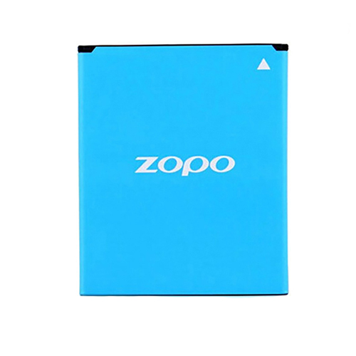 battery_for_zopo_zp900.jpg