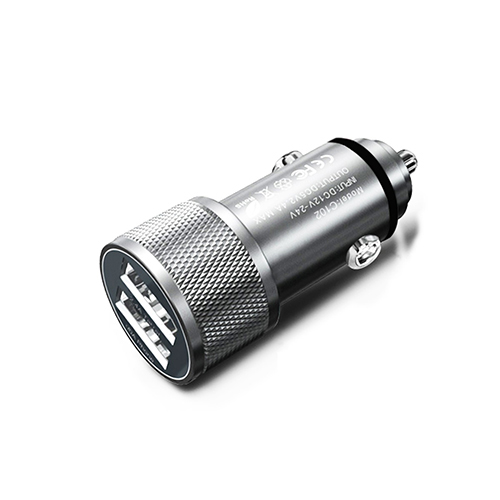 car_charger_c102_for_vkworld_1jpg.jpg