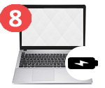 icon-battery-laptop.png