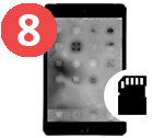 icon-tablet-sdcard.png