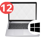 icon-windows-laptop.png