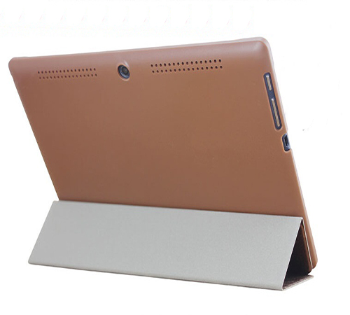 lenovo_yoga_brown.jpg