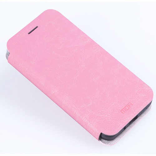 mofi_leather_case_for_Samsung_Galaxy_j3_pink.jpg