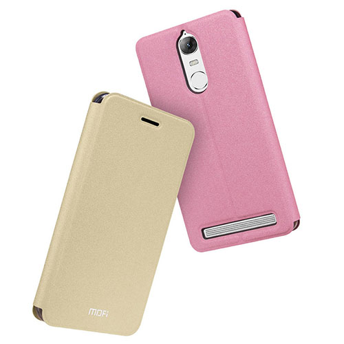 mofi_leather_case_for_k5_pink2.jpg