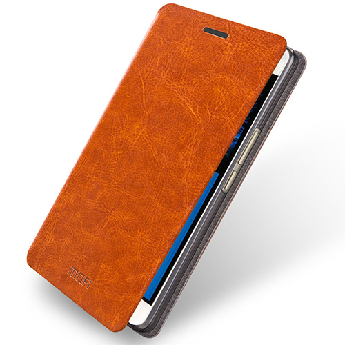 mofi_leather_case_for_oneplusx_brown.jpg