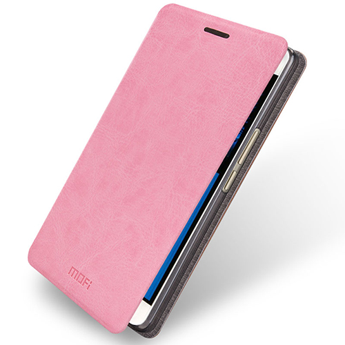 mofi_leather_case_for_oneplusx_pink.jpg