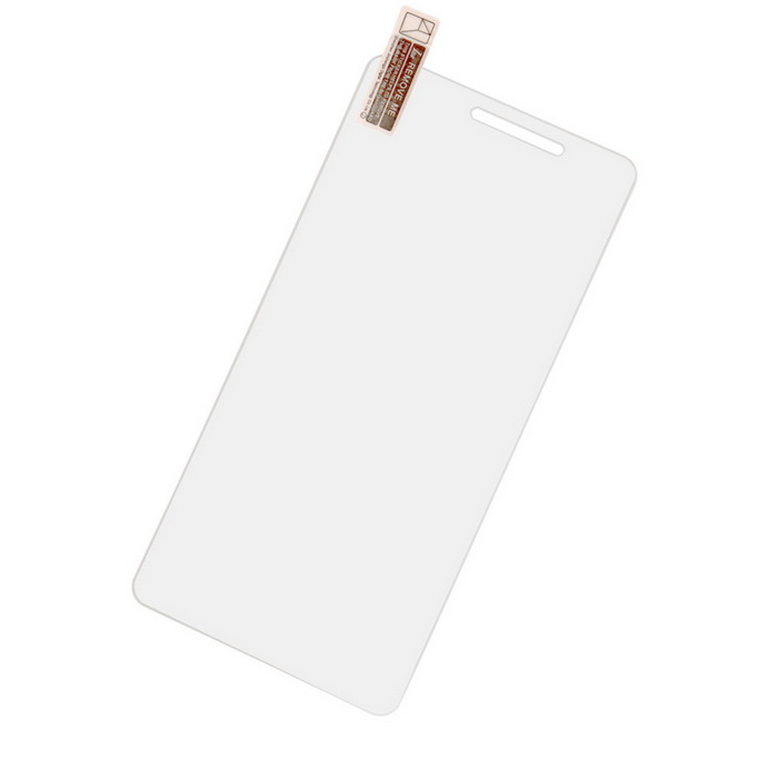 screen_protector_for_vk_world_f1.jpg