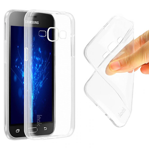 silicone_case_for_samsung_galaxy_j1.jpg