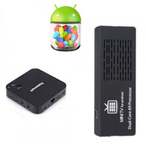 android mini pc