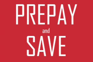 prepay_and_save_1412347016