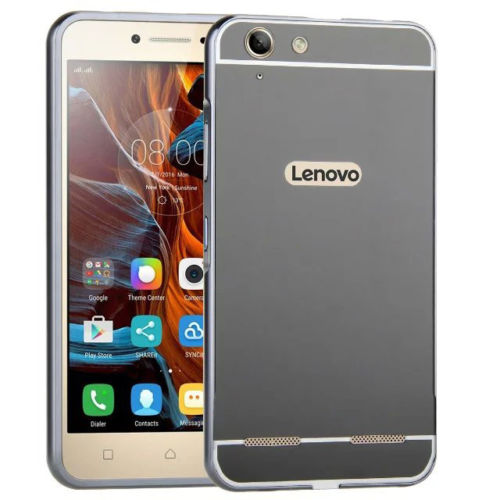 http://www.e-smartbuy.gr/images/stories/virtuemart/product/lenovo-k5-and-k5plus-black.jpg