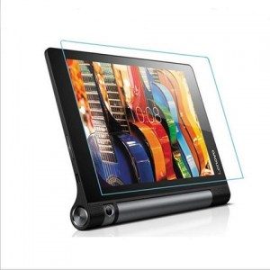 -retail-package-for-lenovo-yoga-tab-3-yt3-850f-yt3-850m-850l-tablet-3-8.jpg_640x640