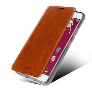 0-leather-case-flip-cover-case-for-lenovo-s60t-protective-case-gift8