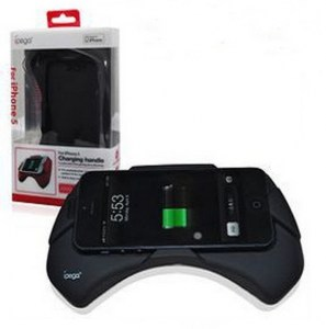1pcs-brand-new-ipega-game-charging-handle-grip-with-built-in-capacity-battery-for-iphone-5