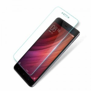 2017-Original-for-Xiaomi-Redmi-Note-4-4X-Tempered-Glass-9H-2-5D-Explosion-proof-for