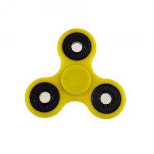 FIDGET-Hand-Spinner-Toy-for-relieving-ADHD-Anxiety-Boredom-Spins-Stress-Tri-Spinner-Fidgets-Toy-Plastic