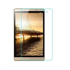 M2-9H-2-5D-0-3mm-Explosion-Proof-Toughened-Tempered-Glass-For-HuaWei-Honor-Mediapad-M2