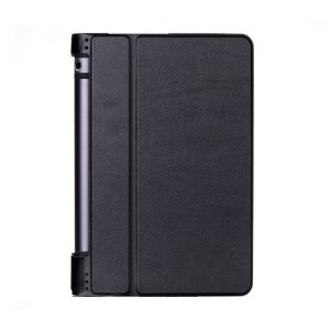 SMART COVER YOGA 850F BLACK