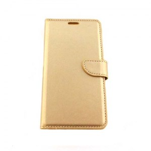 WALLET 5A PRIME GOLD