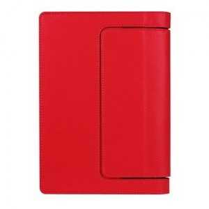YOGA TAB 3 8 850F RED