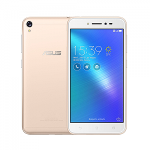 asus-live-gold