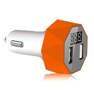car-charger-c103-for-vkworld-1