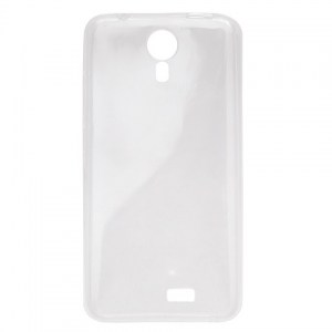 in-stock-silicone-case-for-blackview-bv2000-soft-back-cover-for-blackview-bv2000-protective-case-free