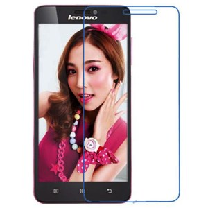 len-1099_1_clear-lcd-screen-protector-for-lenovo-s850