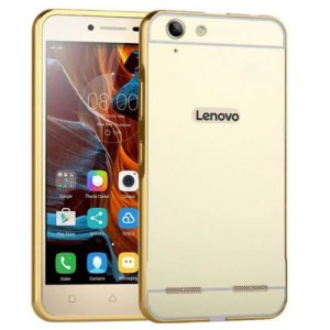 lenovo-k5-and-k5plus-gold