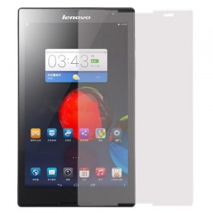 lenovo-tab-s8-50-clear-matte-diamond-screen-protector-aarongan-1505-07-aarongan@3