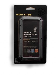 lunatik-taktik-strike-case-plastic-case-cover1