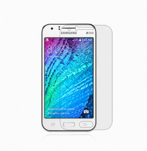 matte-anti-glare-protective-film-for-samsung-galaxxy-j1