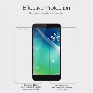 matte-protective-filom-for-huawei-honor-5x3