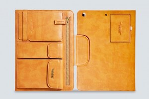 minya.gr_remax_leather_case_pedestrian-series_ipad_air_8_brown
