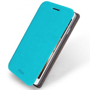mofi-leather-case-for-samsung-galaxy-j3-blue-(2)