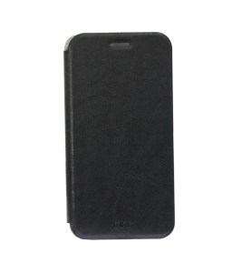 mofi-leather-case-for-samsung-galaxy-j7-black