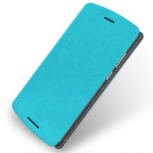 mofi-rui-series-smart-phone-pu-leather