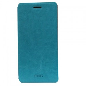 mofilenovovibex2fliplightblue-m-1-2x._mofi-leather-flip-cover-case-with-slim-back-stand-for-lenovo-vibe-x2-l-blue73