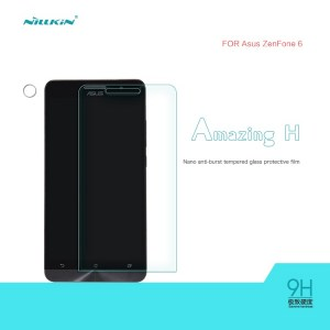 nillkin-amazing-h-nanometer-anti-explosion-tempered-glass-9h-screen-protector-film-for-asus-zenfone-62