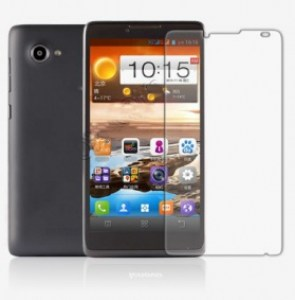 nillkin-anti-glare-scratch-proof-screen-protector-for-lenovo-a880_p20140117051217307