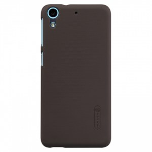 nillkin-super-frosted-shield-hard-case-w-screen-film-for-htc-desire-626-brown_p20150419164120796