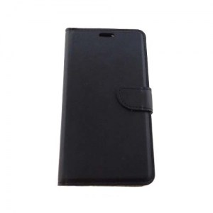 oem-wallet-case-black-smart86
