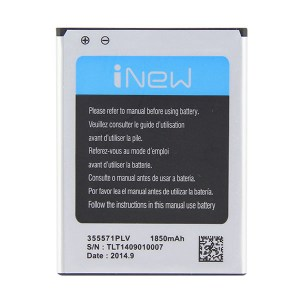 original-1850mah-battery-for-inew-v3-plus-3