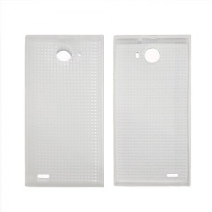 original-inew-v3-tpu-clear